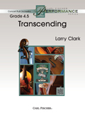 Clark Transcending