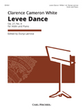 Levee Dance