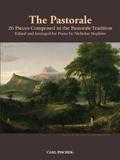 The Pastorale