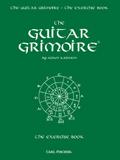 Guitar Grimoire Exercise Book