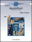 Quadritium
