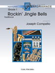 Rockin' Jingle Bells