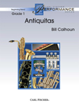 Antiquitas