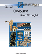 Skyburst