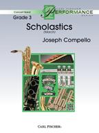 Scholastics