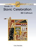 Slavic Celebration