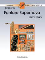Fanfare Supernova