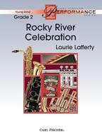 Rocky River Celebration