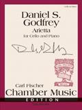 Godfrey Arietta