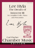Hyla Dream of Innocent III