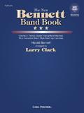 The New Bennett Band Book Vol. 2