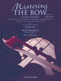 Mastering the Bow Volume 2
