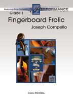 Fingerboard Frolic