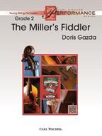 Miller's Fiddler