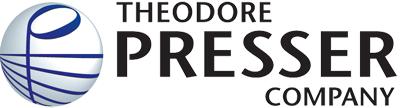 Theodore Presser Company