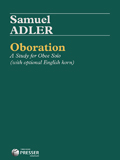 Adler Oboration