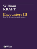 Kraft Encounters III