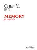 Chen Yi Memory