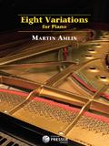 Amlin Eight Variations