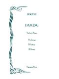 Hoover Dancing