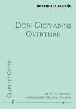Don Giovanni Overture