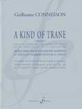 Connesson A Kind of Trane