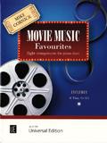 Movie Music Favourites