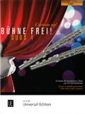 Buhne Frei Duos 1