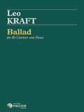 Kraft Ballad