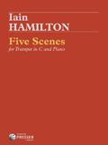 Five Scenes