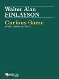Curious Game