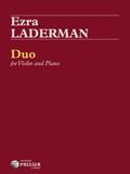 Laderman Duo