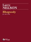 Nelson Rhapsody