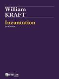 Kraft Incantation