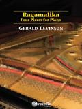 Levinson Ragamalika
