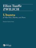 Zwilich Ubuntu