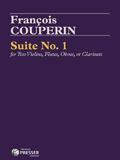 Couperin Suite
