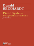 Pivot System for Trombone