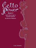 Cello Power Bk2
