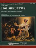 100 Minuettos