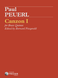 Peuerl Canzon I