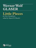 Glaser Little Pieces