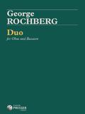Rochberg Duo