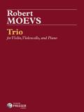 Moevs Trio