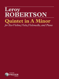 Robertson Quintet