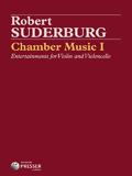 Suderburg Chamber Music