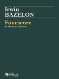 Bazelon Fourscore