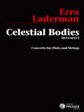 Laderman Celestial Bodies