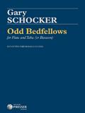 Schocker Odd Bedfellows
