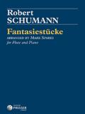 Schumann Fantasiestucke